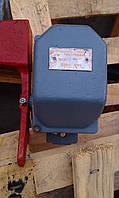 Выключатель конечный КУ-703, фото 1