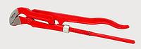 Ключ трубный рычажный TOPTUL DDAD1A32, DDAD1A48, DDAD1A64