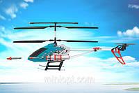 Радиоуправляемый вертолет (43 см)