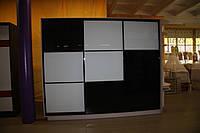 Шкаф-купе под заказ Z - 58, фото 1