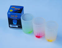 Рюмки Glow Cup