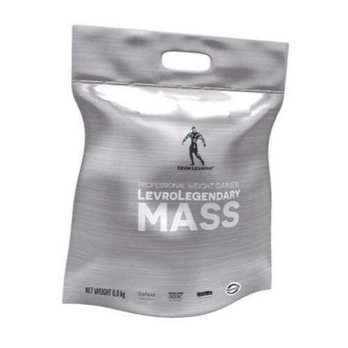 Гейнер Kevin Levrone Levro Legendary Mass (6,8 кг)
