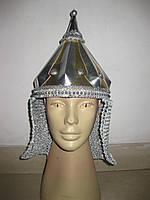 Шлем богатыря прокат 75грн.