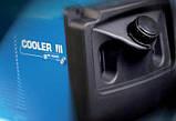 Блок жидкостного охлаждения COOLER III PW (OERLIKON), фото 4