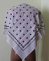 Платок шерстяной Хильда, фото 1