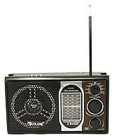 Радиоприемник Golon RX-303UR, фото 1