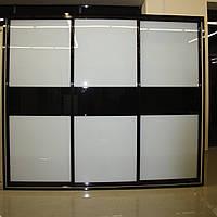 Шкаф-купе под заказ Z - 59, фото 1