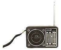 Радиоприемник Neeka NK-203AC, фото 1
