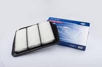 Фильтр воздушный Chevrolet Lacetti (Шевроле Лачетти) АТ