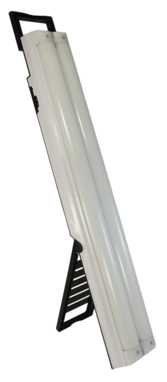 Лампа Yajia YJ-6856R