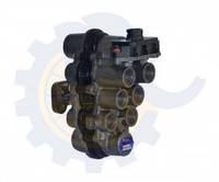 Клапан защитный 4-х контурный AE4528 DAF XF, CF