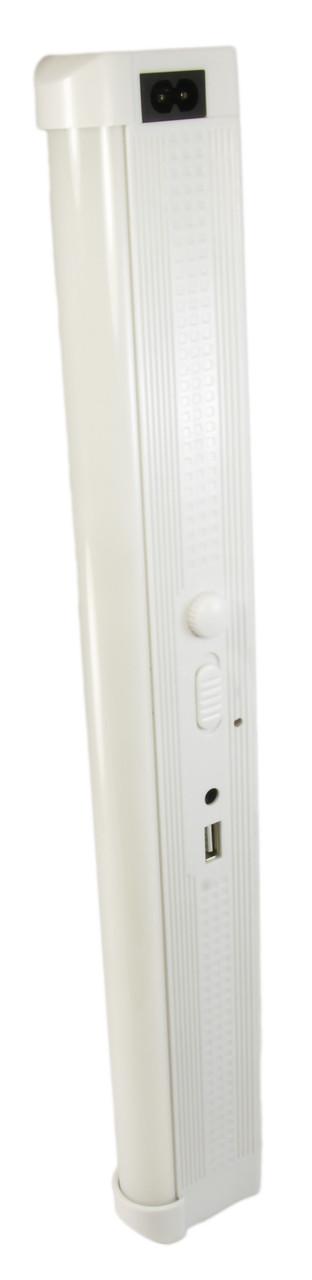 Лампа GD-1040S