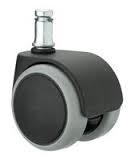 Кресло «Матрикс-LB». Технические характеристики:  Кресло на каркасной основе.  Пластиковые подлокотники. Рекомендованная нагрузка до 120 кг. Обрезиненные ролики.