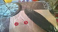 Комплект постельного белья жатка Тирасполь(евро)