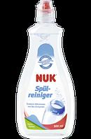 Nuk Spülreiniger, 0,5 l - Средство для мытья детских бутылочек и сосок, 500 мл
