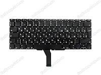 Клавиатура для ноутбука APPLE MacBook Air A1370, A1465, MC505 …