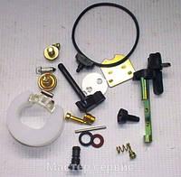 Ремонтный комплект карбюратора 188F для мотоблока