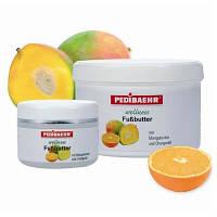 Масло апельсина и манго для ухода за ногами (75 мл)