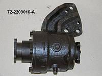 Промежуточная опора карданного вала МТЗ 80 | 72-2209010-А (пр-во Беларусь)