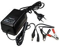 Зарядное устройство для аккумулятора, Аккумулятор, АКБ