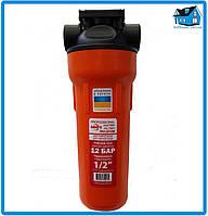 """Колба фильтр для горячей воды Filter 1 1/2"""""""