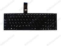 Клавиатура для ноутбука ASUS A56, K56, S56, S505, S550, R505