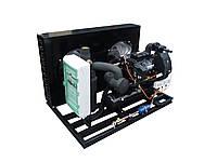 Компрессорно-конденсаторный агрегат COPELAND STREAME