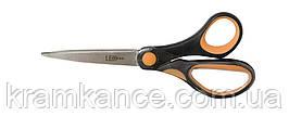 Ножницы LEO L-2552 17,5см