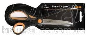 Ножницы LEO L-2552 17,5см, фото 2
