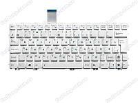 Клавиатура для ноутбука ASUS EeePC: 1011, 1015, 1016, 1018 series