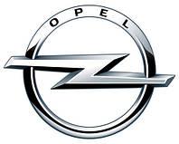 Защита двигателя Opel Antara (c 2006 г.в.)
