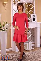 Платье для  беременных, кормления