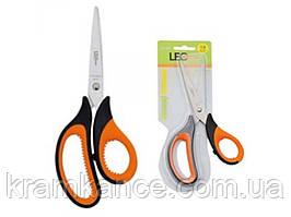 Ножницы LEO L-2567 18см