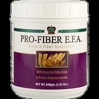 Про-волокно (Pro-Fiber E.F.A.)