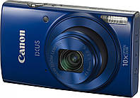 Фотокамера CANON Ixus 180