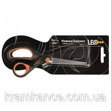 Ножницы LEO L-2561 15,2см