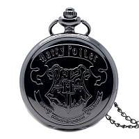 Часы карманные Гарри Поттер