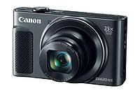 Фотокамера CANON PowerShot SX620 HS
