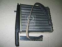 Радиатор отопителя (2111-8101060) ВАЗ 2111 <ДК>