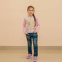 Кофта  Cavalli (от 1 до 12 лет), фото 1