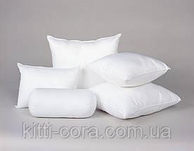 Подушка з бязі для сну, роздріб