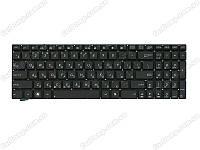 Клавиатура для ноутбука ASUS G56, N56, N76