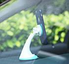 Автомобильный Держатель Для Телефона REMAX Car Holder RM-C09, фото 8