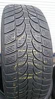Шины б\у, зимние: 225/55R17 Bridgestone Blizzak LM-32