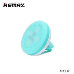 Автомобильный Держатель Для Телефона REMAX Car Holder RM-C10