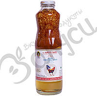 Остро-сладкий соус Maepranom Formula 2  754 мл.