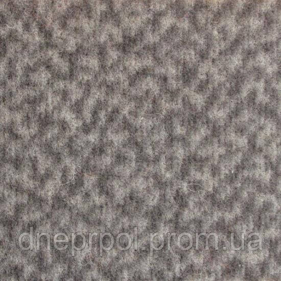 Ковровое покрытие Arc Halbmond