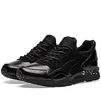 Оригинальные кроссовки   Asics x United Arrows Gel Lyte V Black