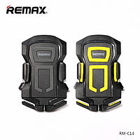 Автомобильный Держатель Для Телефона REMAX Car Holder RM-C14