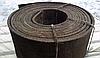 Лента тормозная ЛАТ-1 ГОСТ 1198-93